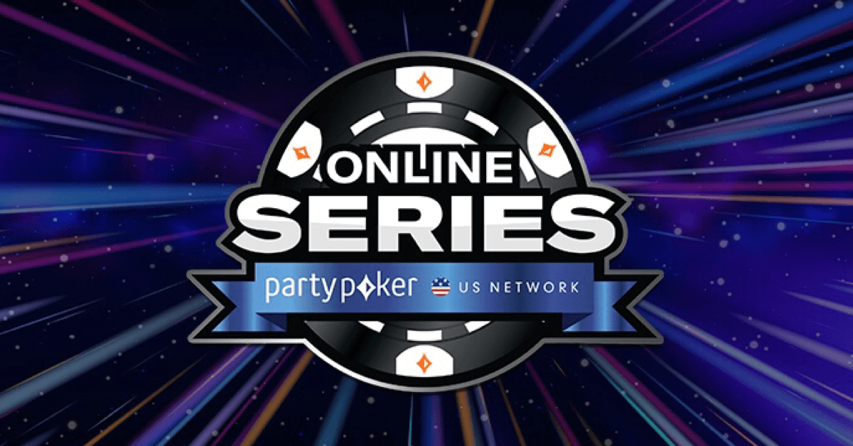 Online-Tournament-PKO-partypoker