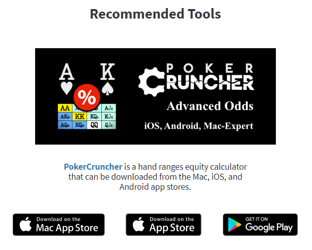 PokerCruncher - optmzd.png