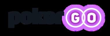 PokerGo logo.png
