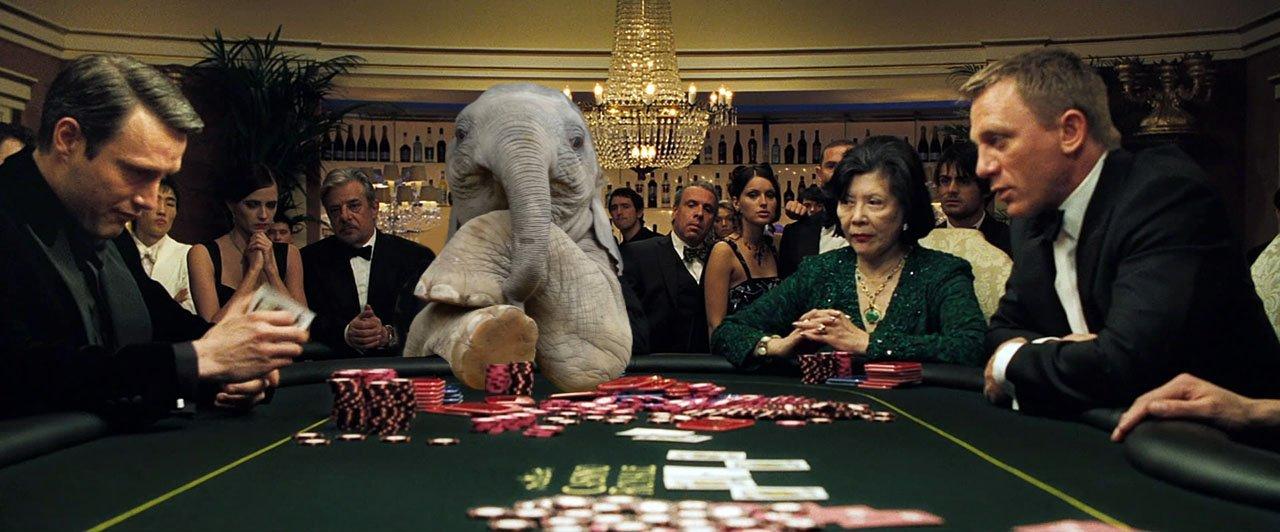 Poker Elephant.jpg