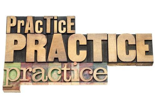 Practice v2 - optmzd.jpg