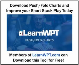 PushFold Charts v2 - Tools 300x250.png
