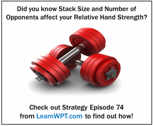 Relative Hand Strength-EP74 300x250.png