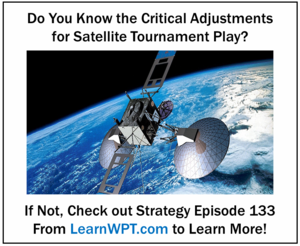 Satellite Play-EP133 300x250.png