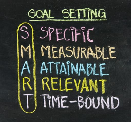 Smart Goals-optmzd.jpg