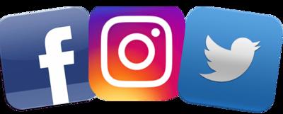 Social-Media-Share-Success