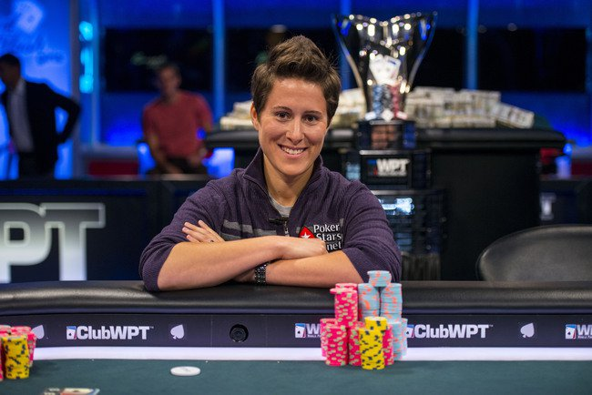 Vanessa - WPT - resized for AC.jpg