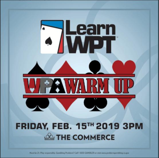 WPA warmup.png