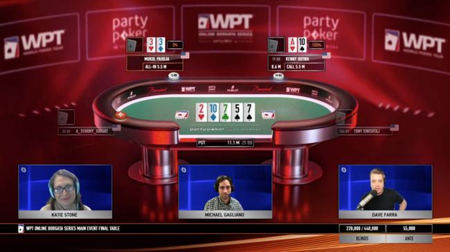 WPT-Online-Borgata-Poker-Open-Twitch