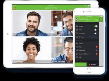 Webinar - Join on Mobile - optmzd.png