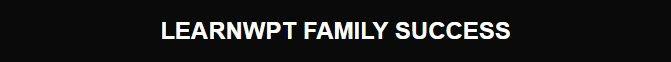YIR - Family.jpg