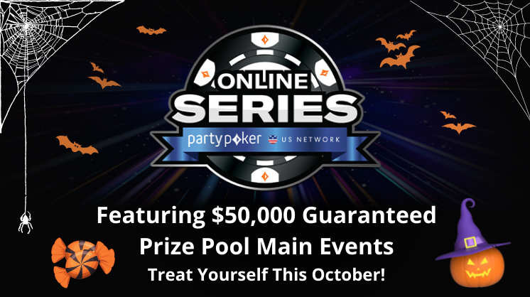 partypoker-Online-Tournament-Series