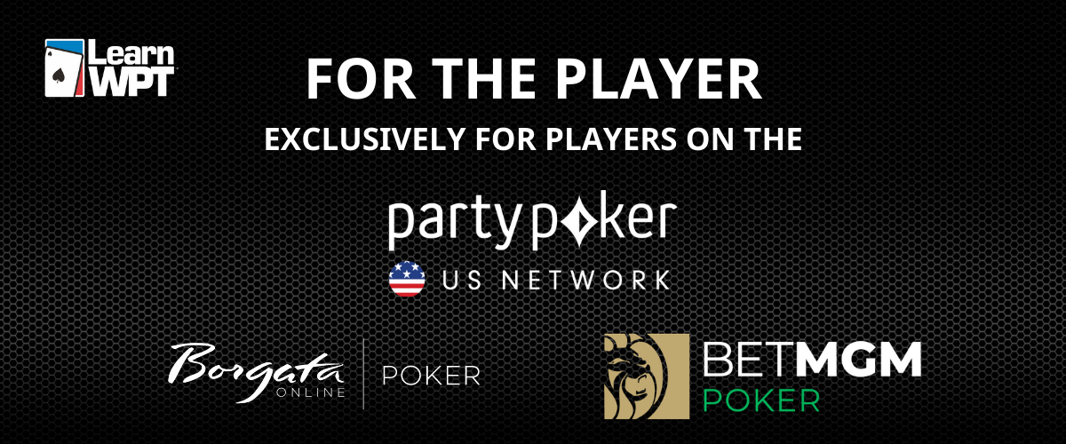 partypoker-for-the-player-ppus-betmgm-borgata