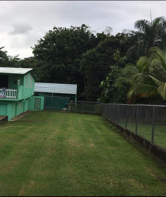 Casas En Venta Puerto Rico – Dekor