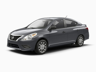Zeigler Nissan Gurnee >> Carros en Puerto Rico | Vehiculos en ClasificadosPR