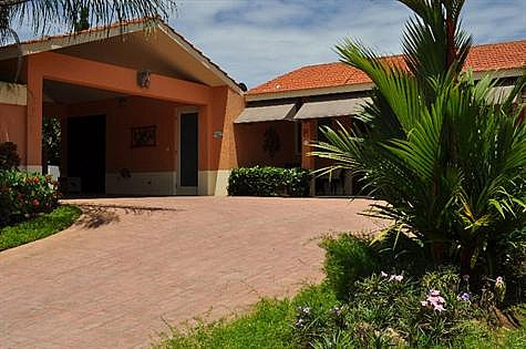 Clasificado expirado for Casas con piscina para alquilar en puerto rico
