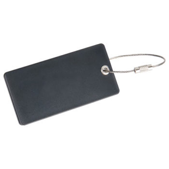 Luggage Tags and Accessories