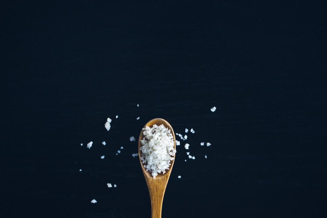 salt, snow, littlebits
