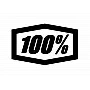 100percent Brand