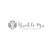 Buckle Me