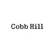 Cobb Hill