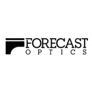 Forecast Optics