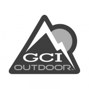 GCI Outdoor