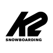 K2 Snowboarding (for catalog only)