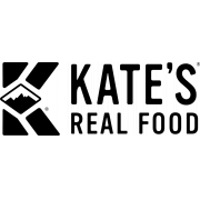 Katie's Real Food