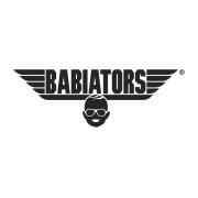 Babiators