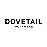 Dovetail Workwear