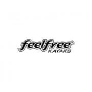 Feelfree Kayaks