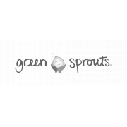 Green Sprouts, Inc.