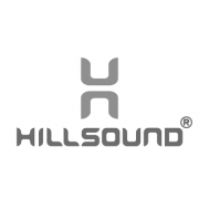 Hillsound Equipment