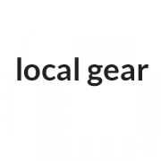 Local Gear