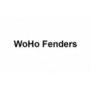 Woho Fenders