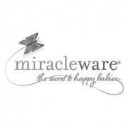 MiracleWare
