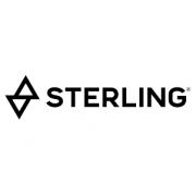 Sterling Rope
