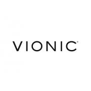 Vionic Brand