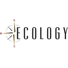 Ecology Sports