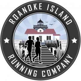 Roanoke Island Running Company