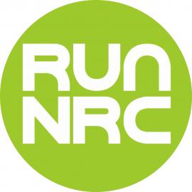 Nashville Running Company