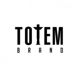 Totem Brand Co