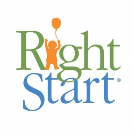 Right Start