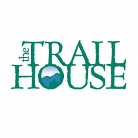 The Trail House