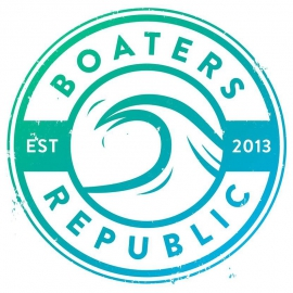 Boaters Republic