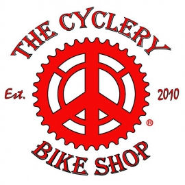 The Cyclery Bike Shop