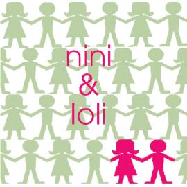 Nini & Loli Promenade