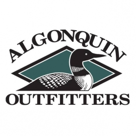 Algonquin Outfitters - Bracebridge