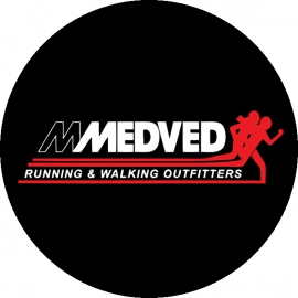 Medved Running & Walking